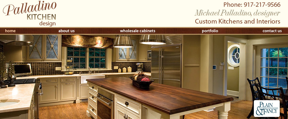 Ordinaire Wholesale Kitchen Cabinet Design New York Manhattan Bronx Staten Island  Brooklyn Queens New Jersey Pennsylvania